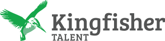 Kingfisher Talent | Human Capital Advisors I Boston
